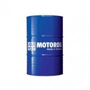 Liqui Moly 1090 Motorový olej 10W-40 MoS2 60L (956279_C)