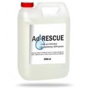 AD Rescue  5L Bluechem (AD455)
