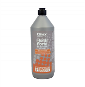 Clinex Floral Forte 1L (77-705)