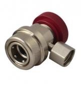 Rychlospojka Parker® vyšší tlak 14 mm (007935020090)