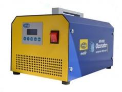 Přístroje a zařízení garáže zařízení (007936210010)