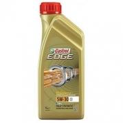 Edge 5W-30  C3  1L (CAS213)