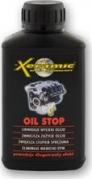 Xeramic Oil Stop 250ml (XE20123_C)