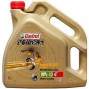 Power1 4T 10W-40  4L (CAS145_C4L)