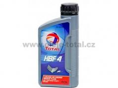 Total HBF 4   0,5L (958582)