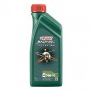 Magnatec Professional A3  10W-40  1L (9030736)