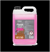 CLINEX FLORAL BLUSH 5L (77-894)