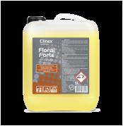 Clinex Floral Forte 5L (77-706)