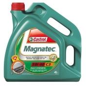 Magnatec  Professional OE  5w-40 4L (CAS302)