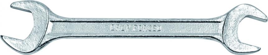 Kľúč plochý 13x17mm (YT-50170)