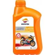 Repsol Moto Competition 2T, 1L (RP146Z51)