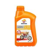 Repsol Moto Off Road 2T, 1L (RP147Z51)