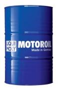 Liqui Moly 1062 Motorový olej 15W-40  60L (LM1062)