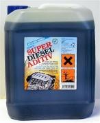 Super Diesel Aditiv VIF  Zimný 5L (958782)