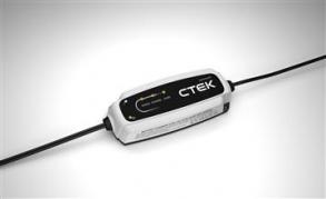 CTEK CT5 start/stop (40-107)