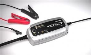 CTEK MXS 10 EC (40-095)