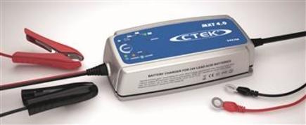 CTEK MXT 4.0 (56-733)