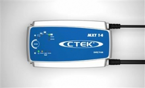 CTEK MXT 14 (56-734)