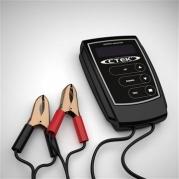 CTEK Battery analyzer (56-924)