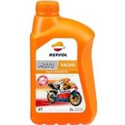 Repsol Moto Racing 2T, 1L (RP145P51)