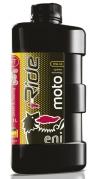 Eni i-Ride Moto 4T 10W-40, 1L (000460)