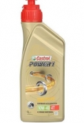 Castrol Power 1 4T 10W-40, 1L (CAS145_C)