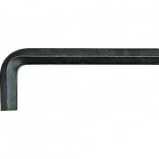 Klúč imbusový Hex 8 mm (YT-56080)