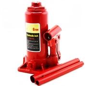 Zdvihák hydraulický 6T R (CRH6)