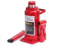 Zdvihák hydraulický 20T R (CRH20)