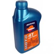 Repsol Moto Off Road 4T 10W-40, 1L (000501)