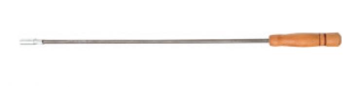 Tyč na čistenie kúrenia 600 mm (YT-72956)