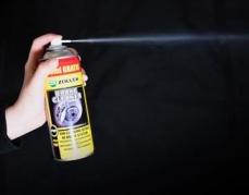 Zollex  Čístíč bŕzd 500 ml B-050Z /Brake cleaner/ (ZollexB050Z)