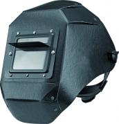 Maska zváračská PSMP (YT-74447)