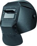 Maska zváračská PS-3 (YT-74448)