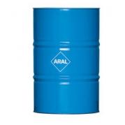 Aral Multi Turboral 15W-40, 205L (000525)