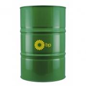 BP Vanellus Max Drain ECO 10W-40, 208L (000527)