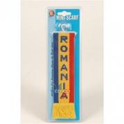 Minivlajka Rumunsko (8711252132198)