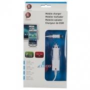 Nabíjačka Mini USB 12/24V, 1A (8711252794037)
