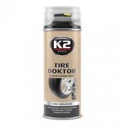 K2 TIRE DOCTOR odstraňovač defektov (B310)