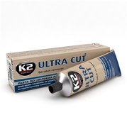 K2 ULTRA CUT 100 odstraňovač škrabancov (K0021)