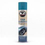 K2 Odstraňovač asfaltu Tar Remover 300ml (K193)