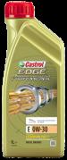 Edge  Professional E 0W-30  1L (959922)