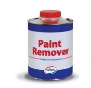 Vitex paint remover - odstraňovač náterov 375ml (VX_0703)