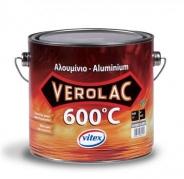 Vitex verolac farba do vysokých teplôt 600 stupňov šedá 375ml (VX_0708)