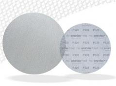 Smirdex 750 abranet brúsna mriežka 125mm P500 (SM_0587)