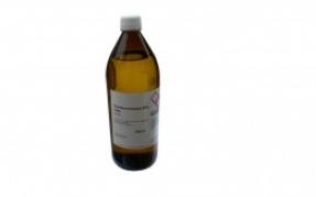Kyselina mravčia 1L (LR016)