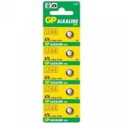 Batéria GP A76 1,5V 110MAH (5ks v balení) (B13762)