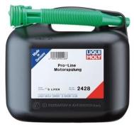 Liqui Moly 2428 Preplach motoru 5l (LM2428)