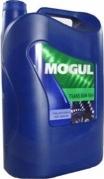 Mogul Trans 80W-90 10l (959772)