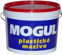 Mogul LV T 1 EP 40kg (959773)